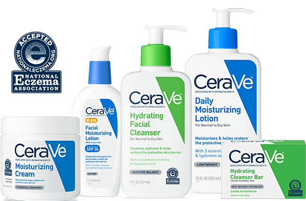 CeraVe Today