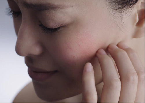 CeraVe blog-Itchy skin